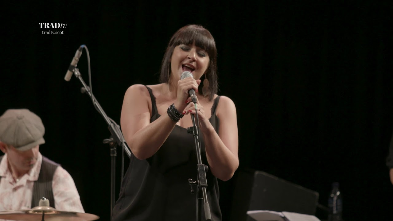 Moishe's Bagel with Fiona Hunter - The Cruel Mother